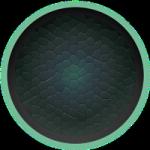 Blackdragon logo
